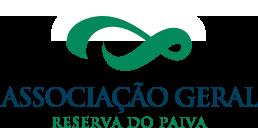 AGRP – Associação Geral Reserva do Paiva